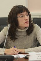 demchenkova